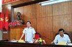 Bộ Nội vụ chỉ ra 41 công chức tỉnh Đắk Nông bổ nhiệm không đủ điều kiện