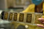 Giá vàng hôm nay 30/12: Vàng bứt phá trong thời gian tới?