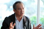 """Đón Tết 2021: Vừa bán """"con"""" cho tỷ phú Trần Bá Dương, Bầu Đức lại tính """"nước cờ"""" 675 tỷ đồng"""