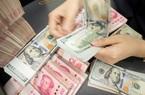 """Mỹ cáo buộc Việt Nam """"thao túng tiền tệ"""": Tỷ giá trong năm 2021 sẽ ra sao?"""