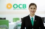 Hơn 1 tỷ cổ phiếu OCB được chấp thuận niêm yết trên HOSE