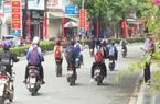 Điện Biên: Để những chiếc xe biển AA không còn là hung thần trên đường phố