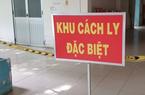 Nóng: Thanh niên vượt biên trái phép từ Campuchia về Đồng Nai âm tính với Covid-19
