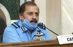 Nóng biên giới Trung -Ấn: Tướng Ấn Độ nói Trung Quốc đang sợ mất mặt