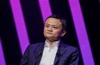 Căng thẳng với Jack Ma không khiến Bắc Kinh dồn Alibaba vào cửa tử