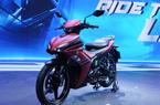 Loạt tân binh tạo điểm nhấn cho thị trường xe máy Việt năm 2020