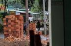 NÓNG: Hai nhóm thanh niên ẩu đả lúc ăn nhậu, ít nhất 3 người chết