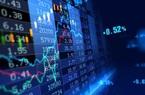 Thời điểm nào điều chỉnh lô giao dịch tối thiểu từ 10 lên 100 cổ phiếu?