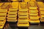 Giá vàng hôm nay 31/12: Kết thúc một năm biến động dữ dội, vàng tiếp đà tăng trong năm 2021?