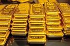 Giá vàng hôm nay 6/1: Vàng tăng phi mã, chưa thấy điểm dừng