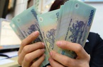 Hà Nội công bố thưởng Tết: Cao nhất 400 triệu, thấp nhất hơn 300 nghìn đồng