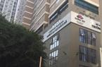 Góc khuất ở Đại học Đông Đô: Người phụ trách lớp tiếng Trung văn bằng 2 đã nghỉ việc