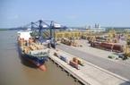 TP.HCM lên kế hoạch chi gần 96.000 tỷ đồng để phát triển ngành logistics