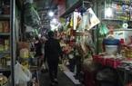 Bà Rịa - Vũng Tàu: Tiểu thương ở các chợ truyền thống dè dặt dự trữ hàng tết