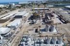 Thâu tóm nhà sản xuất Lithium lớn nhất thế giới, một công ty Trung Quốc suýt vỡ nợ