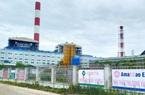 Sau thanh tra, PVN được dùng vốn tập đoàn hoàn thành Nhà máy Nhiệt điện Thái Bình 2
