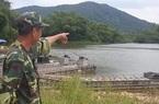 Quảng Ninh: Phong tỏa nhà nghỉ vì nghi có người Trung Quốc nhập cảnh trái phép