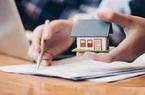 Tránh rủi ro, người dân cần nắm rõ 6 quy định về ủy quyền bán nhà đất