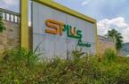 Huy động vốn trái phép tại dự án Splus Riverview, Công ty STC bị đề nghị xử phạt