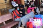 Bố chồng thai phụ Bắc Ninh mất tích: Gia đình không gây áp lực cho con dâu