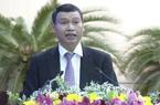 Lần đầu kinh tế tăng trưởng âm, Đà Nẵng đưa ra 3 kịch bản cho năm 2021