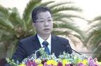 Lần đầu phát biểu trước HĐND với tư cách Bí thư Thành ủy Đà Nẵng, ông Nguyễn Văn Quảng nói những gì?