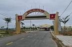 Quảng Nam: Thấy gì từ khu chợ 16 tỷ đồng do tư nhân đầu tư xây dựng