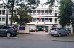 Thanh tra việc sử dụng các nguồn kinh phí tại Sở NNPTNT tỉnh Gia Lai