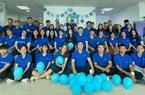Startup Việt giành chiến thắng tại cuộc thi ý tưởng khởi nghiệp Microsoft Emerge X
