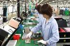 11 tháng, cả nước có thêm 970 nghìn lao động mới