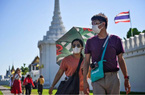 Số hoá tài nguyên, kết nối phát triển du lịch ASEAN