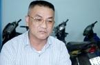 Trốn lệnh truy nã suốt 14 năm, về An Giang tiếp tục lừa đảo tiền tỷ thì bị bắt