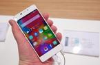 Hàng triệu smartphone Trung Quốc bị cài phần mềm độc hại