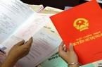 4 việc cực kỳ quan trọng người dân phải làm thì mới được cấp Sổ đỏ