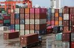 Đa số nền kinh tế ASEAN đi theo mô hình phục hồi chữ U, Việt Nam là ngoại lệ