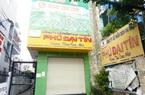 Bình Dương: Chiêu thức vẽ dự án 'ma' lừa đảo khiến TGĐ Công ty Phú Đại Tín 'xộ khám'