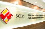 """Bán vốn tại DN lợi nhuận tăng trưởng 7.900%, SCIC """"bỏ túi"""" hơn 339 tỷ đồng"""