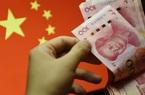 Trung Quốc phát 20 triệu NDT kỹ thuật số cho người dân dùng thử