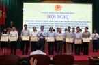Điện Biên: Cần nhìn thẳng để nâng cao năng lực cạnh tranh cấp tỉnh