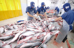 Hải quan Trung Quốc siết kiểm soát thủy sản nhập khẩu, Bộ NNPTNT khuyến cáo doanh nghiệp cung cấp đủ thông tin phòng chống Covid-19