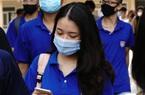 Hà Nội: Lịch nghỉ Tết dương lịch năm 2021 của học sinh ra sao?