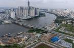 TP.HCM: Bổ sung tên của 2 giáo sư và 2 mẹ Việt Nam Anh hùng vào quỹ tên đường