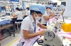 Từ 2021, NLĐ sẽ được nhận thêm tiền nếu doanh nghiệp chậm trả lương
