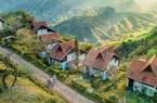 """Điểm danh loạt dự án bất động sản """"khủng"""" ở Lào Cai sẽ triển khai"""