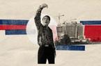 """Lào có thể đã ký """"thỏa thuận với Quỷ"""", để trùm ma túy Zhao Wei đầu tư vào Tam giác vàng (Bài 1)"""