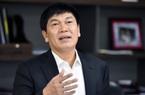 """""""Nước cờ"""" 2.000 tỷ, tỷ phú Trần Đình Long toan tính gì?"""