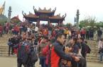 Lạng Sơn: Dừng tổ chức khai mạc các Lễ hội xuân vì dịch virus Corona
