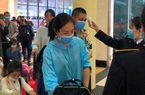 Thủ tướng Nguyễn Xuân Phúc công bố dịch cúm virus corona ở Việt Nam