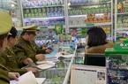 Lạng Sơn: Không niêm yết giá khẩu trang, 2 cơ sở kinh doanh vật tư y tế bị xử phạt