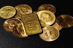 Giá vàng hôm nay 1/2 chạm mốc 45 triệu đồng/lượng